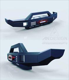 2004-2007 Models Front Bumper Carrier Reinforcement Bar Ford C-Max