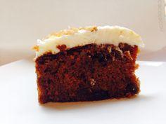 Tarta de zanahoria en BANG BANG Bang Bang, Barcelona, Cake, Desserts, Food, Carrot Cake, Tarts, Deserts, Burgers