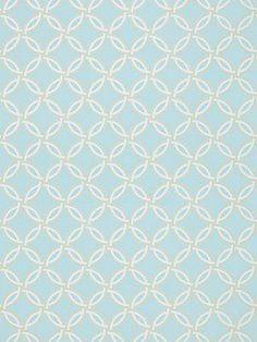 DecoratorsBest - Detail1 - Sch 5005132 - Spherica - Sky - Wallpaper - - DecoratorsBest