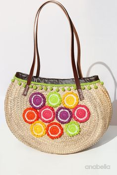 ... ... on Pinterest Crochet Bags, Crochet Handbags and DIY and crafts