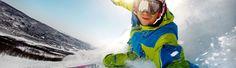 Børnenes ski skal have en bestemt længde. Læs her og få gode tips. Vi har en guide til længden af børnenes ski. http://danmark.visitsweden.com/aktiviteter/outdoor/skiferie-i-sverige/tips-og-tricks/ski-til-boern/