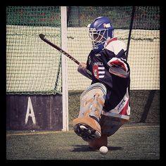 #fieldhockey #field_hockey #fieldhockeygoalie #fieldhockeylove #fockey #fockeypic #fockeylove