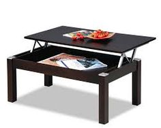 Buy 2016 pace saving furniture mechanism steel metal folding table,lift top coffee table hinges,standing desk riser adjust height at Wish - Shopping Made Fun Coffee Table Hinges, Lift Up Coffee Table, Coffee Table Height, Stylish Coffee Table, Coffee Table Plans, Cool Coffee Tables, Coffee Table With Storage, Modern Coffee Tables, Table Storage