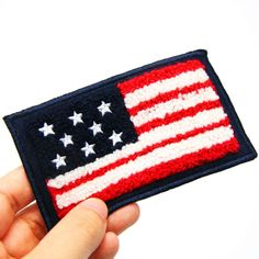 Embroidery Patches 3d Kids Patch Clothing Label Custom Embroidered Patches, Embroidery Patches, Clothing Labels, Matching Outfits, Zip Around Wallet, Flag, 3d, Clothing Tags, Science