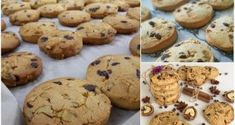 Tutarlı BiLGi Sweet Cookies, Homemade Beauty Products, Scones, Pavlova, Biscuits, Health Fitness, Sweets, Baking, Desserts