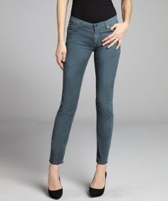 7 for All Mankind sl