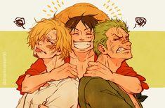 One Piece Anime, Zoro One Piece, One Piece Comic, One Piece Fanart, Anime Ai, Anime Guys, Manga Anime, One Piece Pictures, One Piece Images
