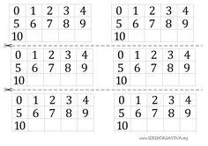 mini-livro-numerais-recorte-anexo.png (1600×1132)