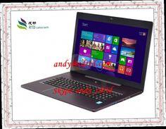 46.38$  Buy here - http://alipo4.worldwells.pw/go.php?t=32764192596 - Laptop Keyboard for MSI GT70-2OC GT70-2OD GT70-2OK GT70-2OL black with frame RU Russian 46.38$