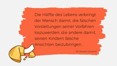 Die 52 lustigsten Glückskeks-Sprüche für deine nächste Party Party Games, Winnie The Pooh, Disney Characters, Fictional Characters, Funny Fortune Cookies, Fortune Cookie, Bullet Journal Ideas Pages, New Years Eve, True Words