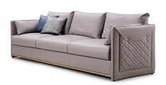 Tips That Help You Get The Best Leather Sofa Deal. Leather sofas and leather couch sets are available in a diversity of colors and styles. A leather couch is the ideal way to improve a space's design and th Living Room Upholstery, Upholstery Cushions, Upholstered Sofa, Furniture Upholstery, Fabric Sofa, Living Room Sofa, Upholstery Repair, Upholstery Tacks, Upholstery Cleaning