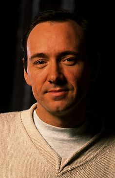 kevin spacey 1995 | Kevin Spacey - Sztárlexikon - Starity.hu