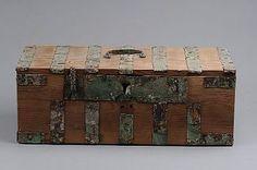 Föremål 106524. SHM 34000:Bj 639. Birka grave 639.  Chamber grave find. Weight (g) 2920 Lenght460 mm Height175 mm Bredd 210 mm (Birka I, Taf.259 & 260.)