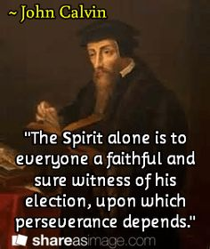 """""""There is no worse screen to block out the Spirit than confidence in our own intelligence. Faith Quotes, Bible Quotes, Bible Verses, Christian Faith, Christian Quotes, John Calvin Quotes, 5 Solas, Protestant Reformation, Soli Deo Gloria"""