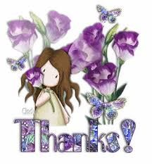 z -GIFS Good Morning archive at Sharing Thank You Qoutes, Thank You Messages, Thank You Cards, Good Morning Messages, Good Morning Greetings, Thanks Gif, Weekend Images, Thank You Flowers, Gifs
