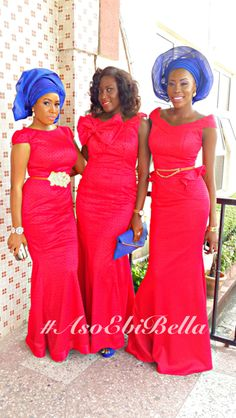 b391eeedb80 Check Out Latest Ankara Styles and Dresses  gt  gt  gt  http