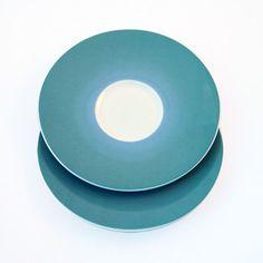 Moon plates