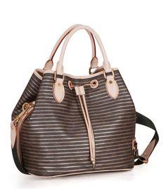 deardesignerhandbags.com 2013 Hermes bags online collection,