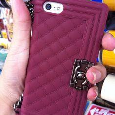 Case para iphone 4/4s