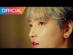 비아이지 (B.I.G) - HELLO HELLO (Performance Ver.) MV - YouTube