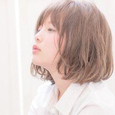 【HAIR】木下喜貴さんのヘアスタイルスナップ(ID:229434)