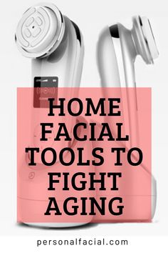 Looking for the best anti-aging skincare tools? Try the best professional skin device to prevent and reverse the signs of aging like wrinkles and loss of collagen. Anti Aging Facial, Best Anti Aging, Skincare For Oily Skin, Mask For Dry Skin, Beauty Tips For Glowing Skin, Skin Care Tools, Collagen, Skincare Routine, Signs