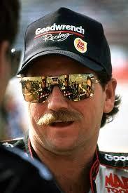 Nascar Cars, Nascar Racing, Race Cars, Auto Racing, Dale Earnhardt Crash, The Intimidator, Sports Stars, Facial Hair, The Man