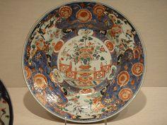 NYC - Metropolitan Museum of Art