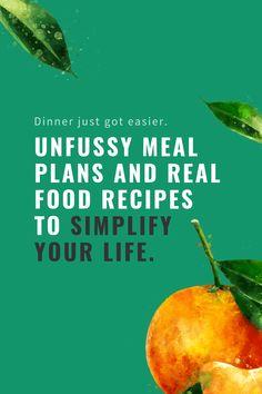 Pęki Wiedzy: Planowanie zdrowych posiłków (ENG) - biblioteka ekursów, ebooków, materiałów gotowych do druku. Przepisy i tygodniowe plany posiłków dla różnego typu diet, w tym keto, paleo, bezglutenowej, wegetariańskiej, whole 30, dla ciężarnych i karmiących... planowanie posiłków, zdrowe posiłki, plan posiłków do druku, jak planować posiłki, jak zdrowo jeść, jak zdrowo się odżywiać, ebooki