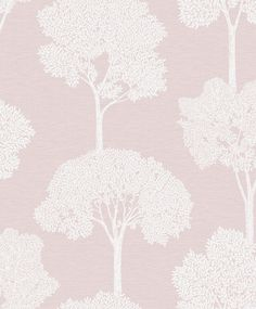 Holden Décor Statement Ambleside Taupe Tree Mica effect Embossed Wallpaper Dusky Pink Wallpaper, Diy Wallpaper, Embossed Wallpaper, White Wallpaper, Designer Wallpaper, Pattern Wallpaper, Tree Nature Wallpaper, Leaf Texture, Contemporary Wallpaper
