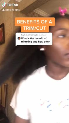 Natural Hair Growth Tips, Natural Hair Tutorials, How To Grow Natural Hair, Long Natural Hair, Natural Hair Styles, Long Hair, Curly Hair Tips, Curly Hair Styles, Afro