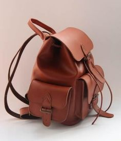 back pack, beautiful and so needed!