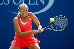 (adsbygoogle = window.adsbygoogle || ).push({});  Watch Mihaela Buzarnescu vs Anett Kontaveit Tennis Live Stream  Live match information for : Anett Kontaveit Mihaela Buzarnescu WTA Linz - Upper Austria Ladies Linz Live Game Streaming on 10th Oct.  This WTA match up featuring Mihaela Buzarnescu vs Anett Kontaveit is scheduled to commence at 11:00 GMT - 17:30 IST.   #Anett Kontaveit 2017 Highlights #Anett Kontaveit 2017 Prediction #Anett Kontaveit 2017 Predictions #Anet