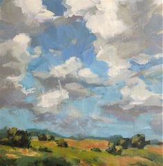 The Cloud, 1896, Prince Eugen   The Long & Winding Road   Pinterest   Cloud, Landscaping and Canvases