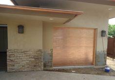 New Door and Install Mark C.   888.870.4677