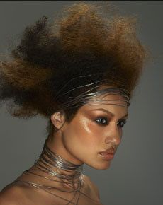 Google Image Result for http://www.marshu.com/articles/images-website/articles/americas-next-top-model/americas-next-top-model-2/mercedes-season-2-america-next-top-model-wire.jpg