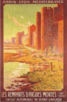 1923 Aigues Mortes 01