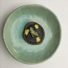 Plates, Tableware, Kitchen, Licence Plates, Dishes, Dinnerware, Cuisine, Griddles, Kitchens