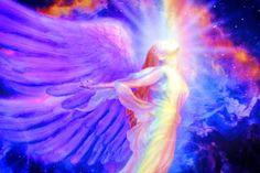 Esta noche antes de dormir pídeles ayuda y bendición a los ángeles con esta oración de amor y luz: http://reikinuevo.com/recibe-bendicion-angelica/