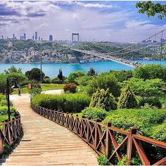 Kavacik, İstanbul