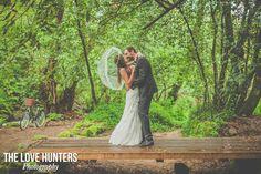Rainy day Wedding, wedding photographer Santiago de Compostela, Wedding photographer Galicia