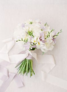 rustic chic shade of mauve spring wedding bouquets/ elegant spring wedding bouquets Best Wedding Colors, Spring Wedding Colors, Bridesmaid Bouquet White, Bridesmaids, Spring Wedding Bouquets, Bridal Bouquets, Bouquet Photography, Bridal Flowers, Color Of The Year
