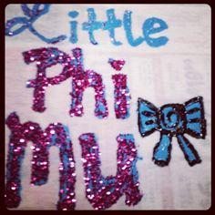 Little Phi Mu