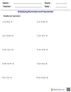 math worksheet : 1000 images about grade 9 math on pinterest  equation algebra  : Math Algebra Worksheets Grade 9