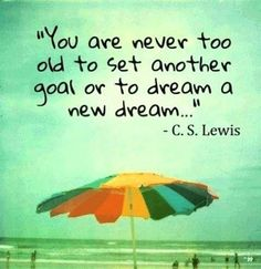Inspirational Quotes On Aging | thought these were appropriate since I just turned 30. Enjoy!