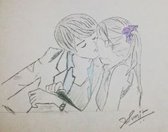 A#kiss#For#someone#special#