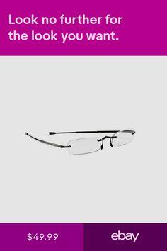 8c09531800 Prescription Sunglasses