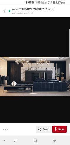 Desktop Screenshot, Tv, Room, Bedroom, Television Set, Rooms, Rum, Peace, Television