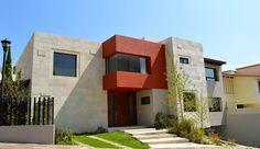 Encuentra las mejores ideas e inspiración para el hogar. Casa en El Pedregal por Revah Arqs | homify