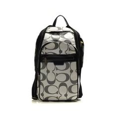 Picture Get Super Immediately Discount Not Bags For Cheap Website Press Link It r8Hxq8Yw